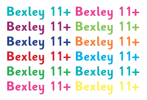 bexley_11_parents_guide