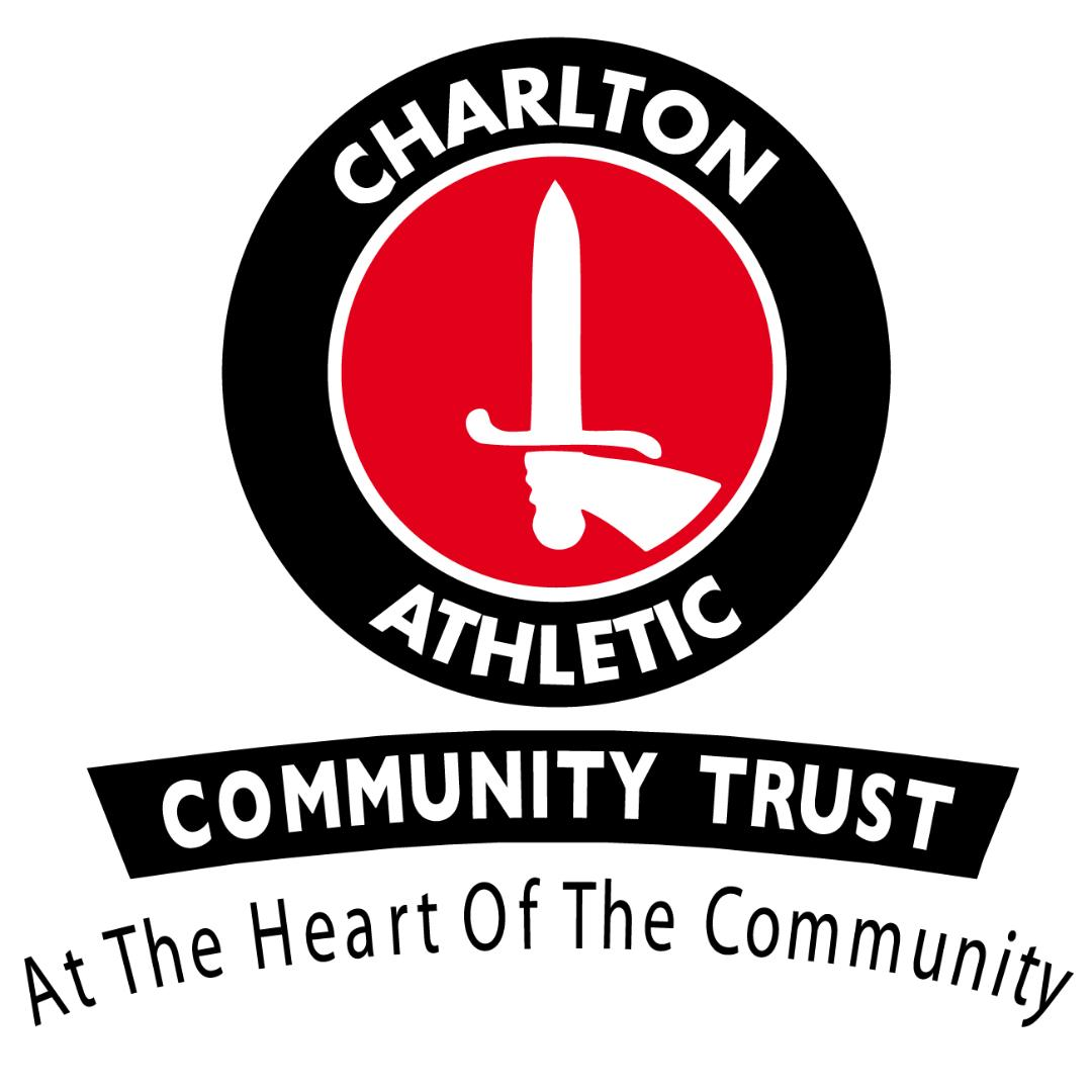 Charlton Athletic FC(1)