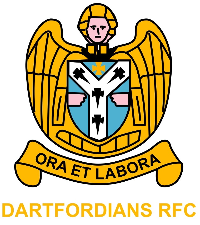 Dartfordians RFC(1)