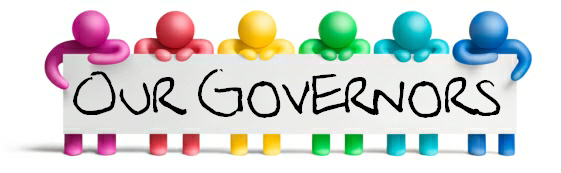Governors(1)