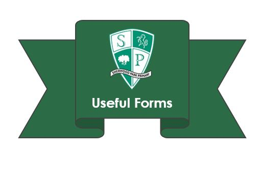 Useful forms